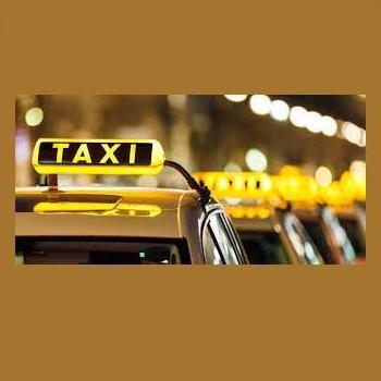 Dhawan taxi in Dehradun