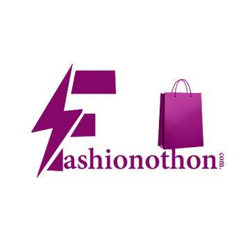 fashionothon in New Delhi