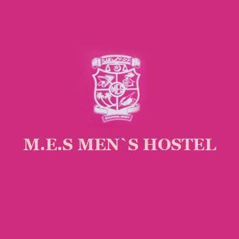 M.E.S Men's Hostel in Kothamangalam, Ernakulam