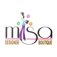 Misa Designer Boutique in Chalakudy, Thrissur