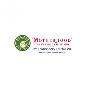 Motherhood Hospital in Ahmedabad