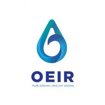Oeir Services Pvt. Ltd. in Noida, Gautam Buddha Nagar