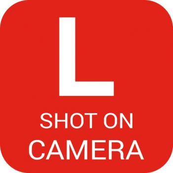 ShotOn for Lenovo in Surat