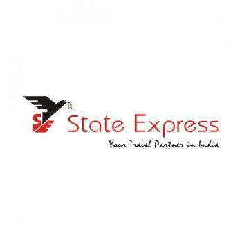 State Express in Delhi