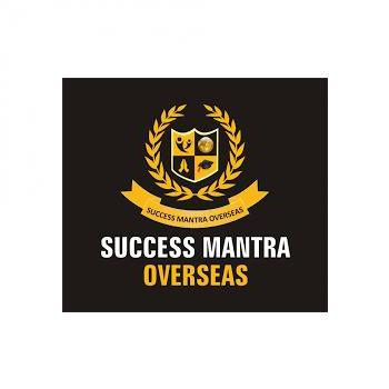 Success Mantra Overseas in Batala, Gurdaspur
