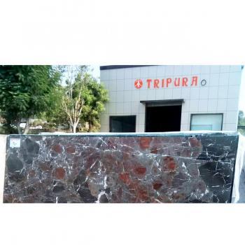 Tripura Stones in Udaipur