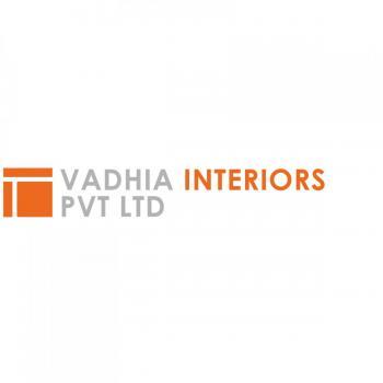 VADHIA INTERIORS PVT LTD in Bangalore