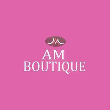 A M Boutique in Vazhakulam, Ernakulam