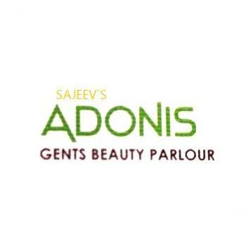 Adonis Gents Beauty Parlour in Perumbavoor, Ernakulam