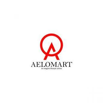 Aelomart in Delhi