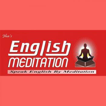 Alakshendra English  Meditation