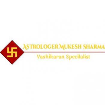 Astrologer Mukesh Sharma in Kharar, Sahibzada Ajit Singh Nagar