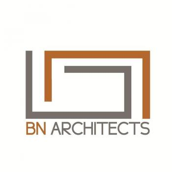 BN Architects in Perintalmanna, Malappuram