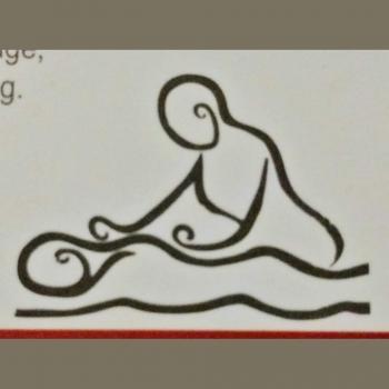 Body Massage Spa Sangli in Sangli