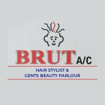 Brut  Gents Beauty Parlour in Perumbavoor, Ernakulam