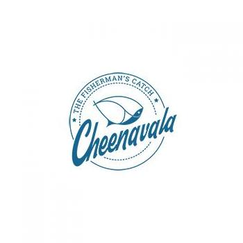 Cheenavala Seafood Restaurant in Kochi, Ernakulam