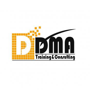 Dhawaj Digital Marketing Agency Pvt Ltd in Dehradun