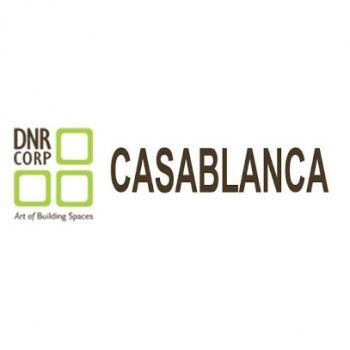 DNR Casablanca in Bangalore