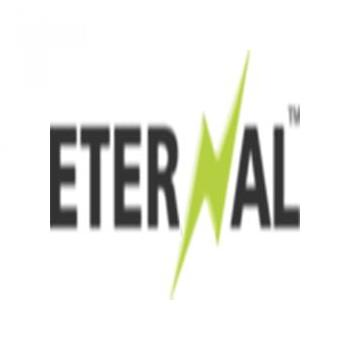 Eternal E Mech Private Limited in Ahmedabad
