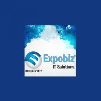 Expobiz IT Solutions in Mohali