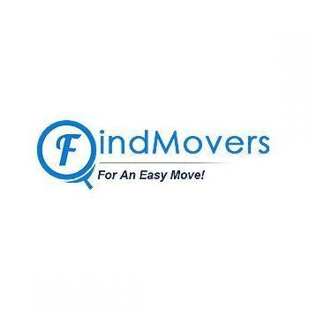 FindMovers in Mumbai, Mumbai City