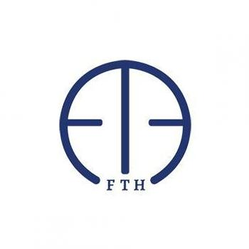 FTH Industries in Ahmedabad