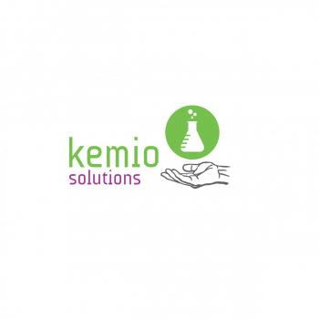 kemiosolutions in Bangalore