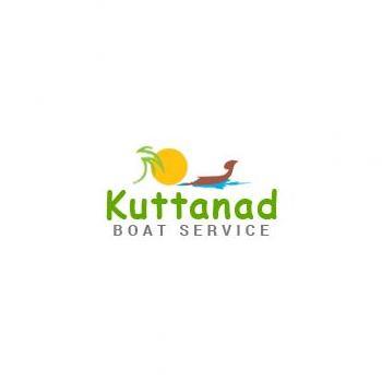 Kuttanad Boat Serives in Kumarakom, Kottayam