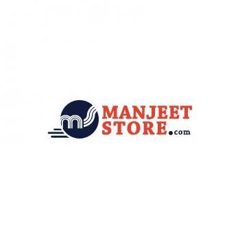 Manjeet Store in Bahadurgarh, Jhajjar