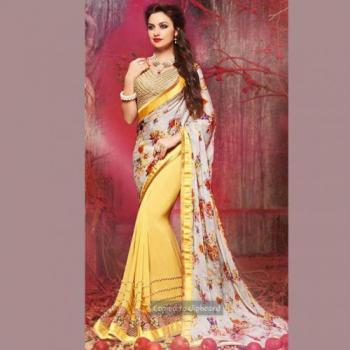 Neha Designs