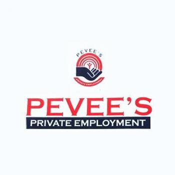 Pevee's Private Employment in Muvattupuzha, Ernakulam