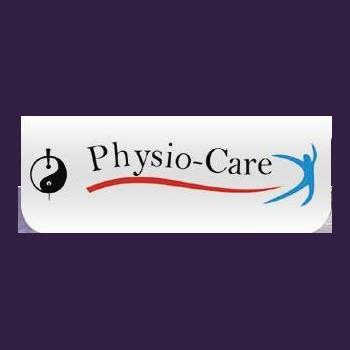 Physio Care in Palakkad