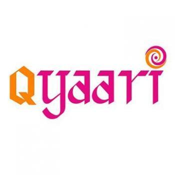 Qyaari in Mumbai City