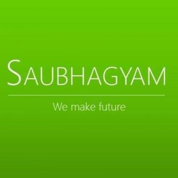 saubhagyam Technologies in Ahmedabad