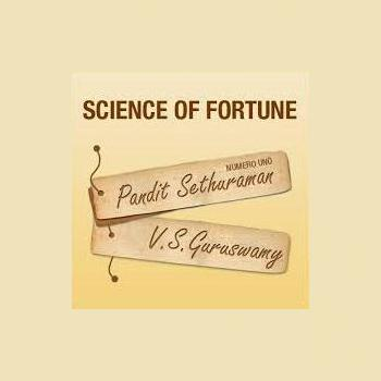 Science Of Fortune in Chennai