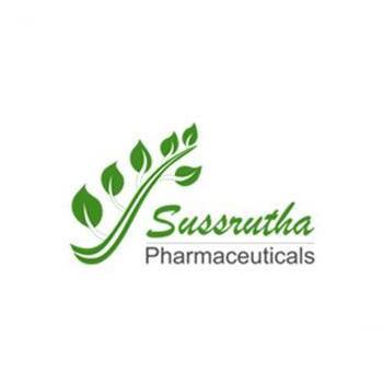 Sussrutha Pharmaceuticals in Perumbavoor, Ernakulam