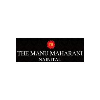 The Manu Maharani Hotel in Nainital