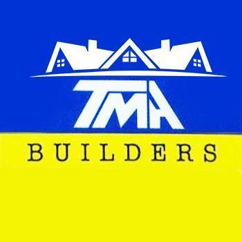 TMA Builders in Muvattupuzha, Ernakulam