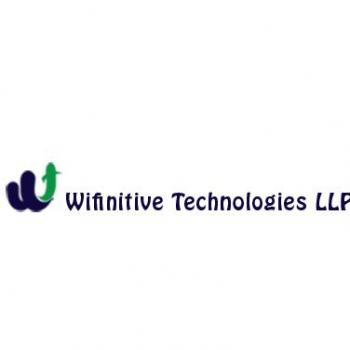 Wifinitive Technologies in Durgapur, Bardhaman