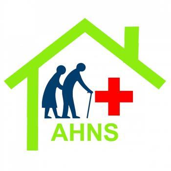 Anupama Home Nursing Service in Dhenkanal