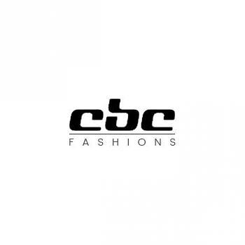 CBC Fashions Asia Private Limited