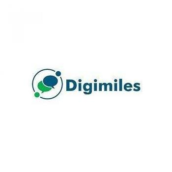 Digimiles India Pvt Ltd