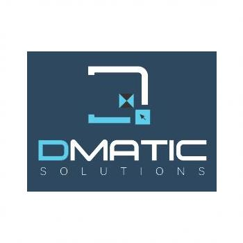 Dmatic Solutions in Ahmedabad