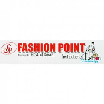 Fashion Point in Chalakudy, Thrissur
