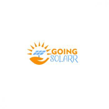 goingsolarr in gurgaon, Gurugram