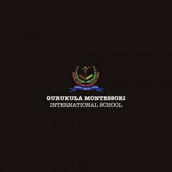 Gurukula Montessori International School in Perumbavoor, Ernakulam