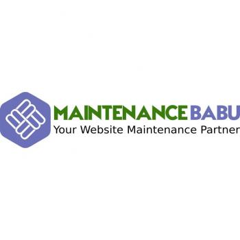 Maintenancebabu in Aurangabad