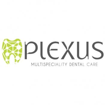 Plexus Dental Studio in Mumbai, Mumbai City