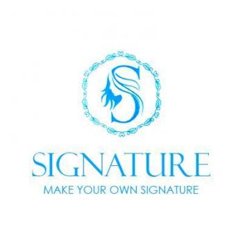 Signature Fashion Hub &Designer  Studio in Muvattupuzha, Ernakulam