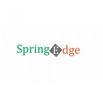 Spring Edge in Bangalore